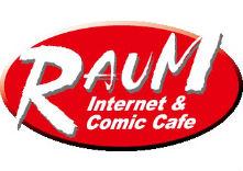 インターネット&コミックカフェ ラウム 新宿本店