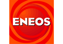ENEOS (株)野本商会 元石川SS