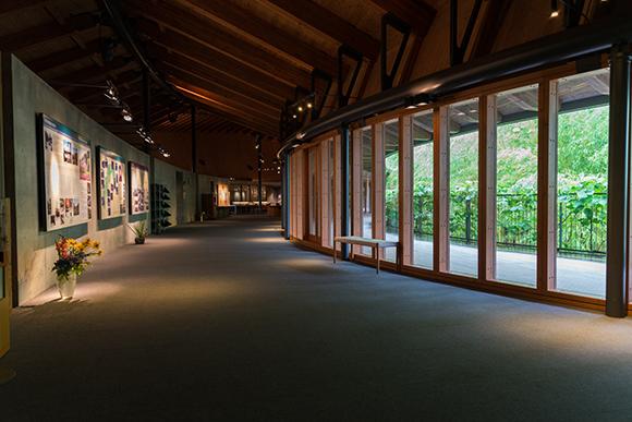 格別の夜景で締める、高知市をめぐる大人の観光プラン          高知(高知県)